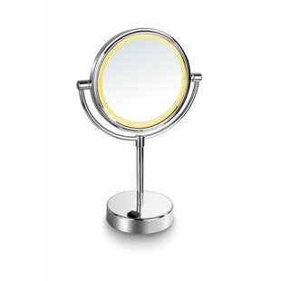 Inexpensive Magnifying Makeup Mirror ByEmpire Industries