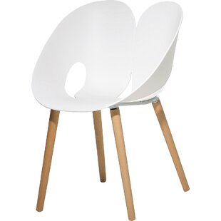Home Etc Silbeal Dining Chair
