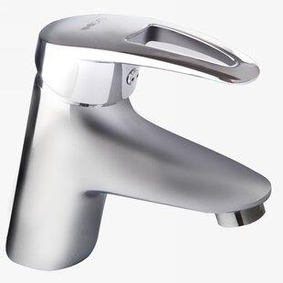 UCore Bathroom Faucet