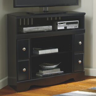 Empire TV Stand for TVs up to 44