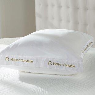 Polyfill Queen Pillow (Set of 2)