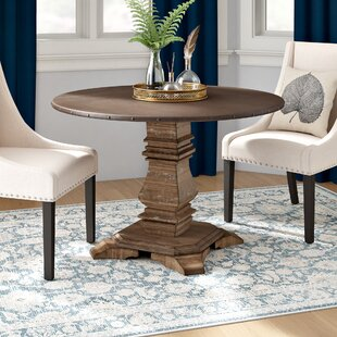 Madrid Dining Table by Dar..