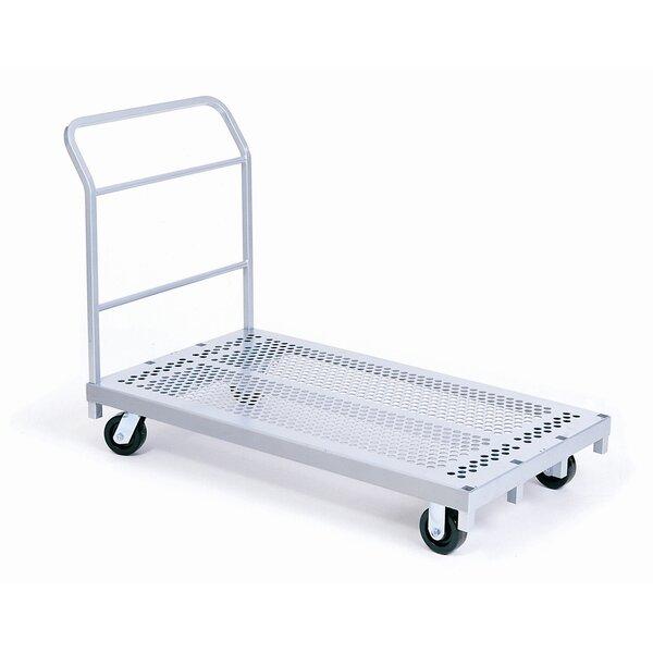 Raymond Products 2400 Lb Capacity Platform Dolly Wayfair