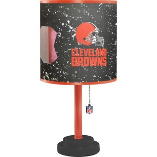 NFL Home Decor Youll Love