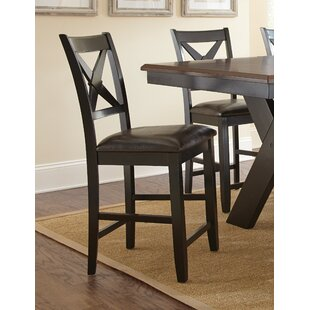 Alcott Hill Amsterdam Dining Chair (Set of 2)