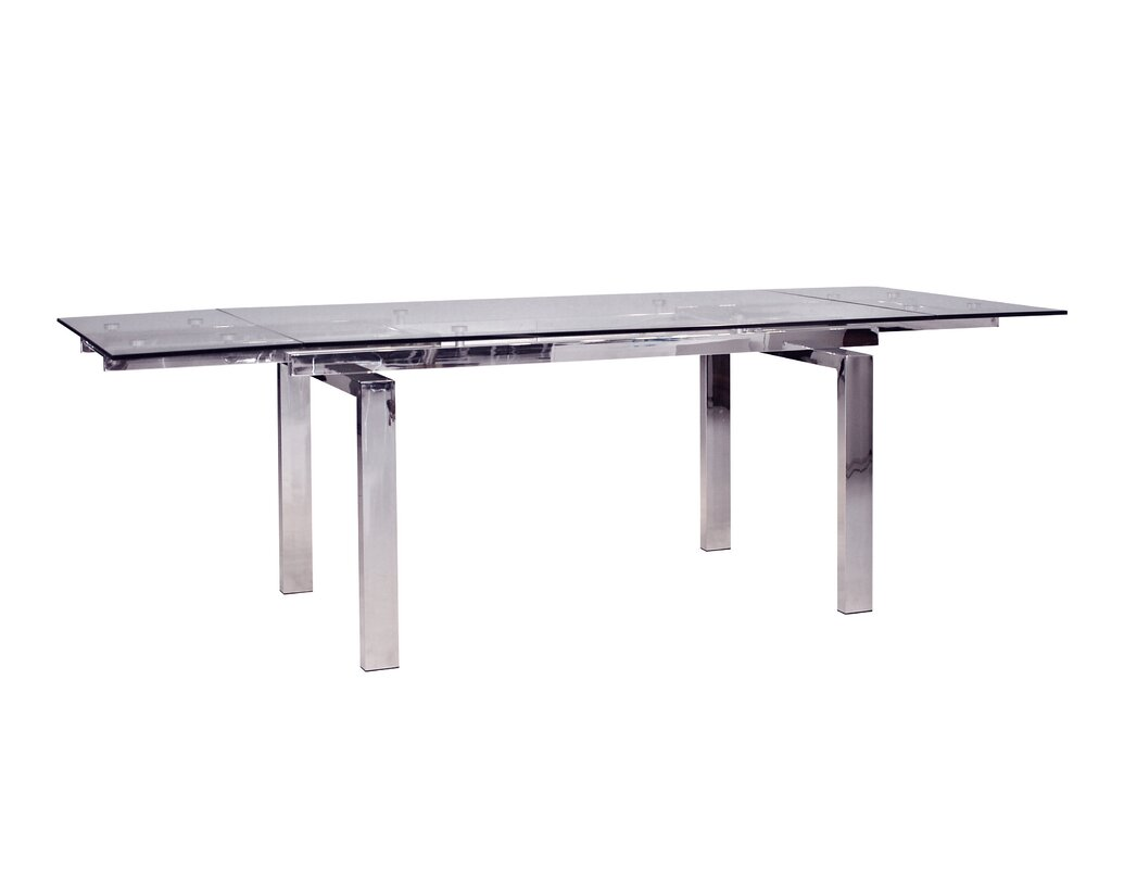 Mobital Cantro Extending Dining Table & Reviews