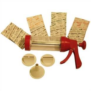 Jumbo Jerky Works Kit