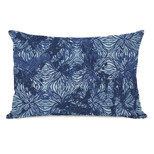 Bellino Outdoor Lumbar Pillow