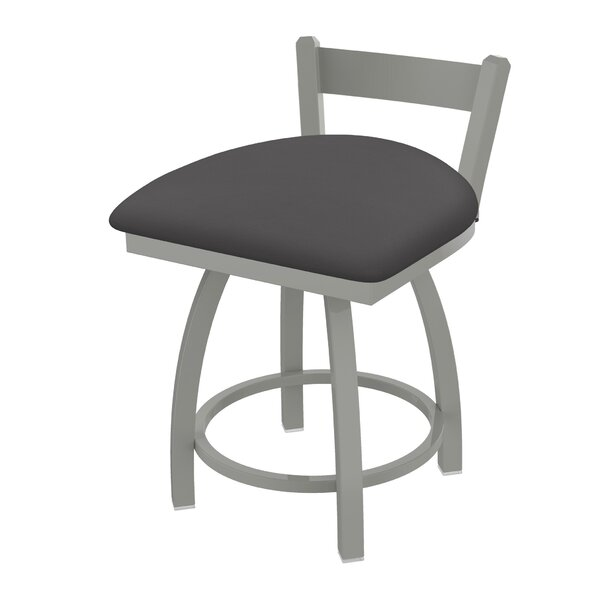 Cool Low Back Vanity Stool Wayfair Caraccident5 Cool Chair Designs And Ideas Caraccident5Info