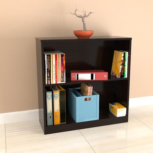 Bernal Standard Bookcase by Latitude Run