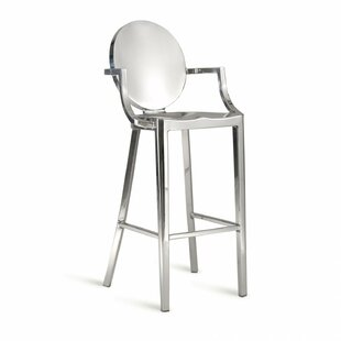 Chevy 30 Bar Stool