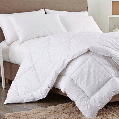 Down Comforters Amp Duvet Inserts You Ll Love In 2020 Wayfair