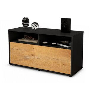 Isai Sideboard By Mercury Row