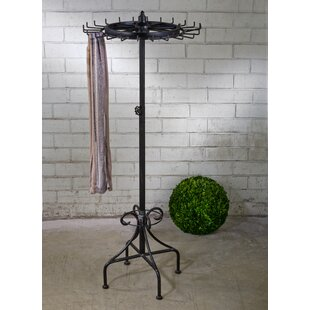 Tripar Coat Rack