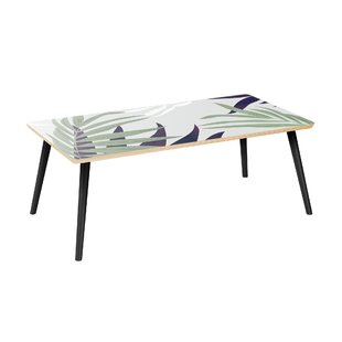 Revis Coffee Table Brayden Studio