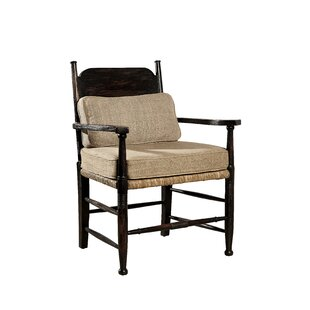 Chatham Armchair (Set of 2)