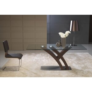 3 Piece Dining Set by Creative Images International