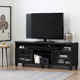 Adrian TV Stand for TVs up to 75''