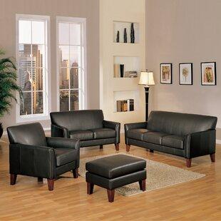 Clintonville Configurable Living Room Set