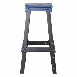 """30"""" Bar Stool by"""