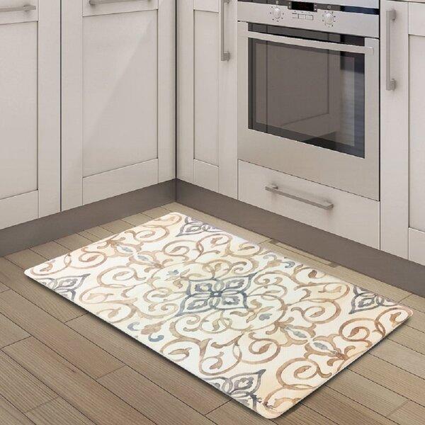 Anti Fatigue Mat Indoor Standing Kitchen Rug Water Resistant Cushion Floor Mat Door Mats Floor Mats Rugs Carpets