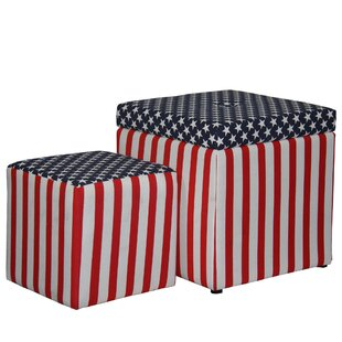 Belfort Storage Ottoman by Breakwater Bay