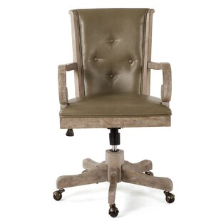 Greyleigh Ellenton Office Chair