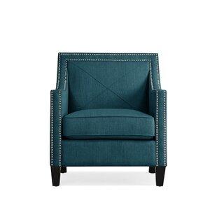 Bledsoe Armchair