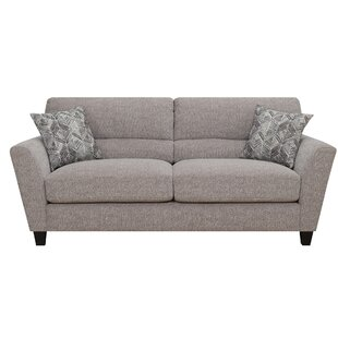 Price Check Kohl Sofa by Ivy Bronx Reviews (2019) & Buyer's Guide