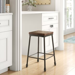 Birch Lane™ Castille Counter-Height Stool