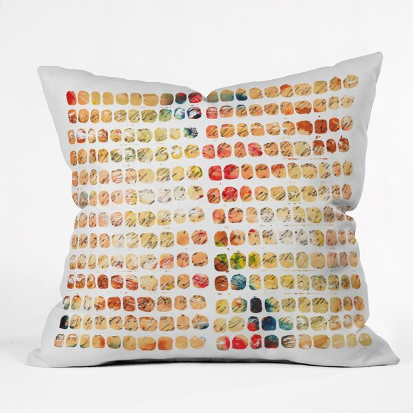 Funny Throw Pillows Wayfair