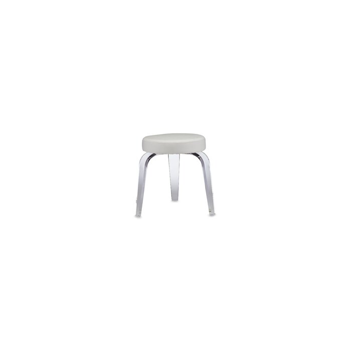 Awesome Vanity Stool Ncnpc Chair Design For Home Ncnpcorg