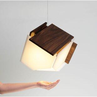 Cerno Mica L 1-Light Pendant