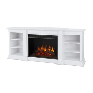 https://secure.img1-fg.wfcdn.com/im/89976609/resize-h310-w310%5Ecompr-r85/5902/59021407/eliot-81-tv-stand-with-fireplace.jpg