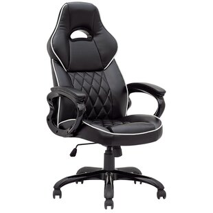 Rohoman Gaming Racing Gaming Chair