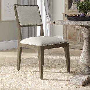 Hazen Side Chair (Set of 2)