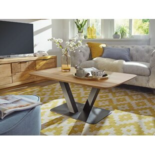 Jemma Coffee Table By Union Rustic