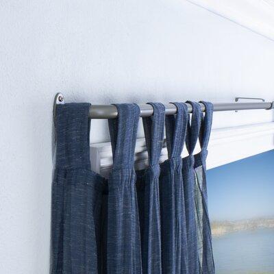 Bali 1 5 Curtain Rings