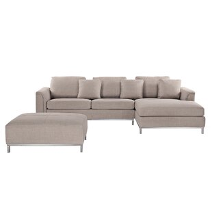 Search Results For Wedge Corner Sectional