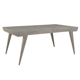 Cohesion Program Extendable Dining Table Artistica Home