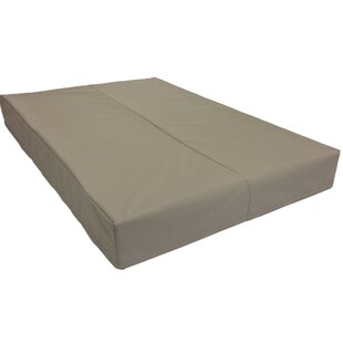 Easy Way Products Double Armless Chaise L..