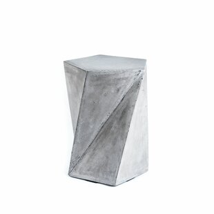 Dixmoor Side Table