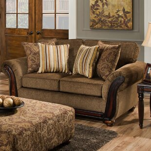 Fairfax Sofa by dCOR design