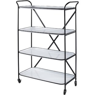 Bayman Bar Cart 2019 Sale