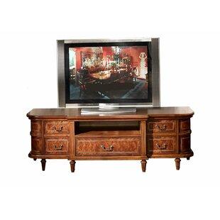Amabilia TV Stand