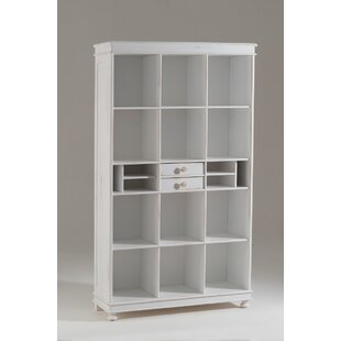 Changir 180cm Bookcase By August Grove
