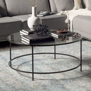 Casanova Coffee Table
