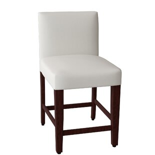 Kennedy 24.5 Bar Stool