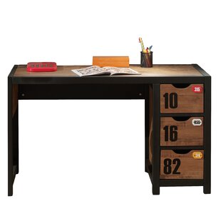 Review Bright Writing Desk