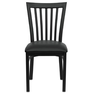 Compare & Buy Lomonaco Dining Chair by Winston Porter Reviews (2019) & Buyer's Guide